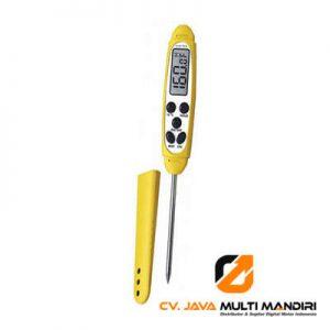 Termometer Portabel AMTAST AMT-135