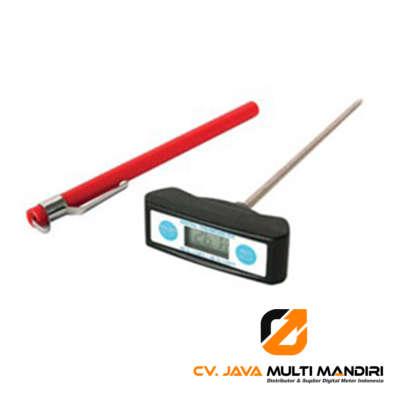 Termometer Digital AMTAST AMT-4103T