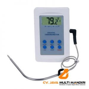 Thermometer Digital AMTAST AMT136