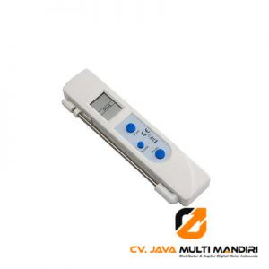 Thermometer Lab Grade 2 IN 1 AMTAST AMT205