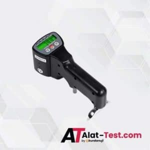 Alat Uji Barcol Impressor AMTAST HM-934-1+