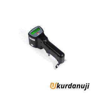 Alat Uji Barcol Impressor AMTAST HM-934-1