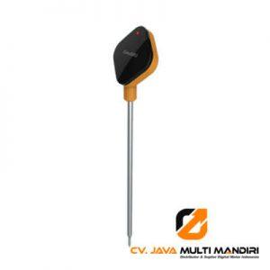 Thermometer Single Channel Wireless BBQ AMTAST BBQ-Nano