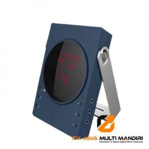 Thermometer 6 Channel Wireless BBQ AMTAST BBQ-Pro