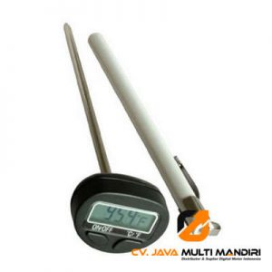 Thermometer Digital Instant Read AMTAST KL-4101