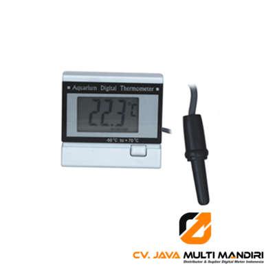 Termometer Digital Mini AMTAST KL-9806