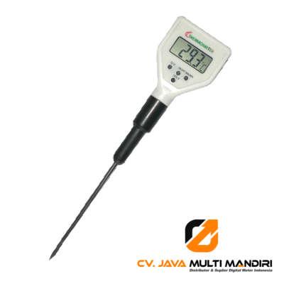 Termometer Portabel AMTAST KL-98501