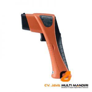 Termometer Inframerah AMTAST ST50