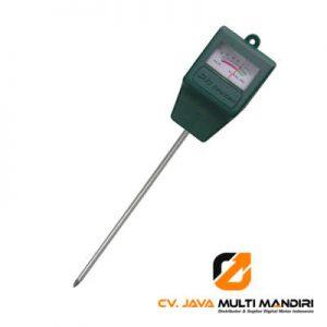 pH Meter Tanah AMTAST ETP110
