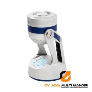 Alat Air Bacteria Sampler AMTAST AM2050