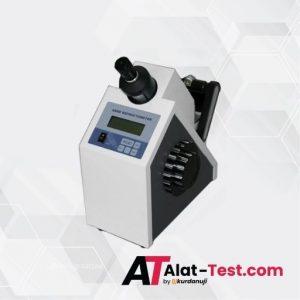 Abbe Refractometer Digital AMTAST WYA-2S