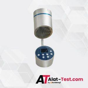 Alat Air Bacteria Sampler AMTAST FKC-1