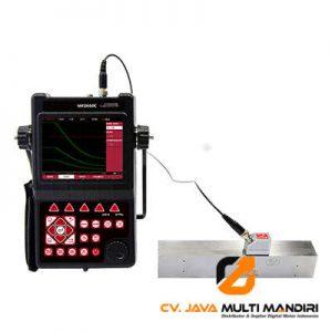 Alat Pendeteksi Kecacatan AMTAST MFD660C