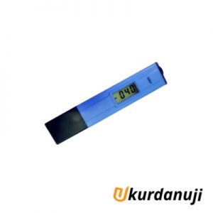 Alat Uji ORP atau Redoks AMTAST KL-169D