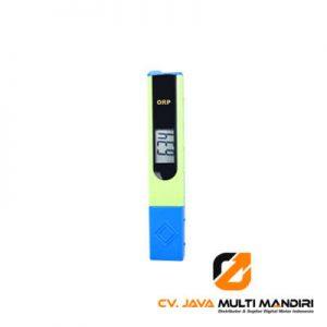 Alat Uji Tingkat ORP/Redoks AMTAST KL-16961