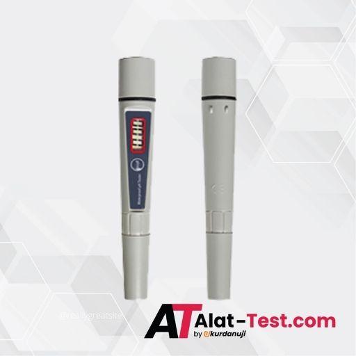 Alat Uji pH Mini Tahan Air AMTAST KL-032K