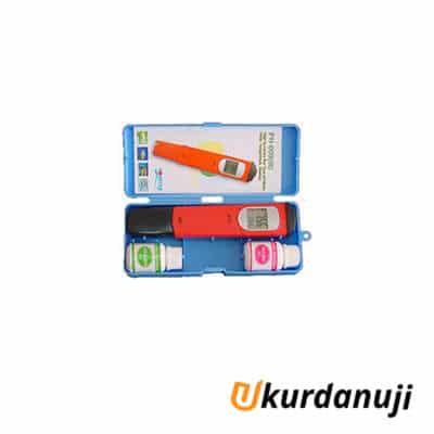 Alat Ukur pH Jenis Pena AMTAST KL-009(III)