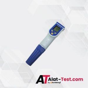 Alat Ukur pH atau ORP Temp Tahan Air AMTAST AMT01