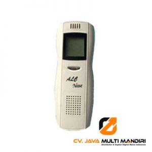 Digital Alcohol Tester AMTAST AMT198