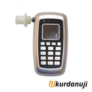 Professional Alcohol Tester AMTAST AMT8800