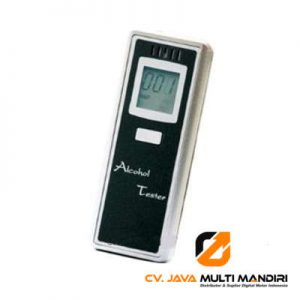 Digital Alcohol Tester AMTAST AMT199