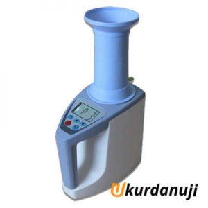 Alat Ukur Kadar Bijian AMTAST JV-002