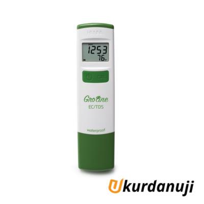 Alat Ukur EC/TDS HANNA INSTRUMENT HI98318