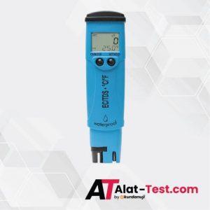 Alat Ukur EC/TDS/Temperatur HANNA INSTRUMENT HI98311