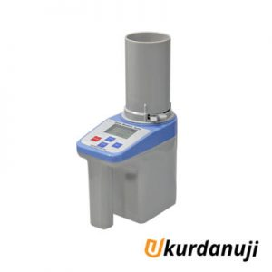 Alat Ukur Kadar Air Bijian AMTAST JV015