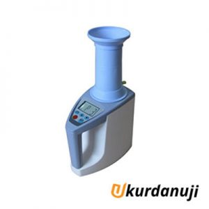 Alat Ukur Kadar Bijian AMTAST JV002