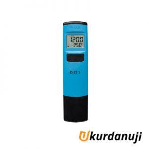 Alat Ukur TDS HANNA INSTRUMENT HI98301