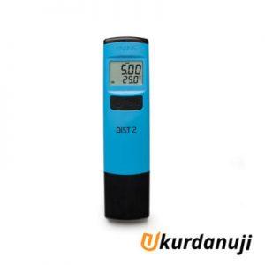 Alat Ukur TDS Tester HANNA INSTRUMENT HI98302