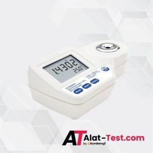 Refraktometer Digital HANNA INSTRUMENT HI96800