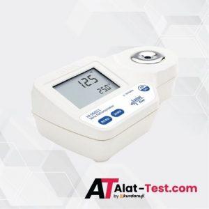 Refraktometer Digital HANNA INSTRUMENT HI96811