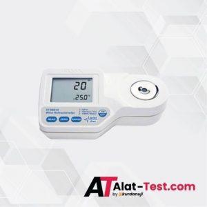 Refraktometer Digital HANNA INSTRUMENT HI96814