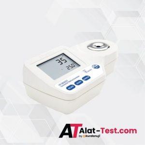 Refraktometer Digital HANNA INSTRUMENT HI96822