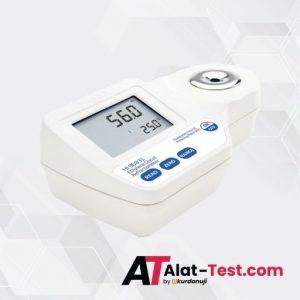 Refraktometer Digital HANNA INSTRUMENT HI96831