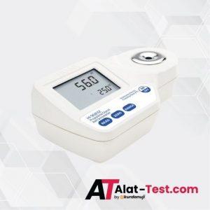 Refraktometer Digital HANNA INSTRUMENT HI96832