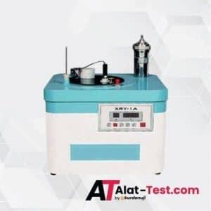 Alat Bom Oksigen Digital Colorimeter AMTAST XRY-1A