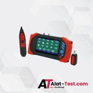 Alat CCTV Tester AMTAST NF-711