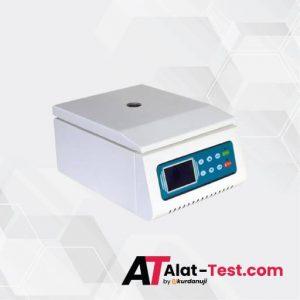 Alat Hematocrit Centrifuge AMTAST TG12-W