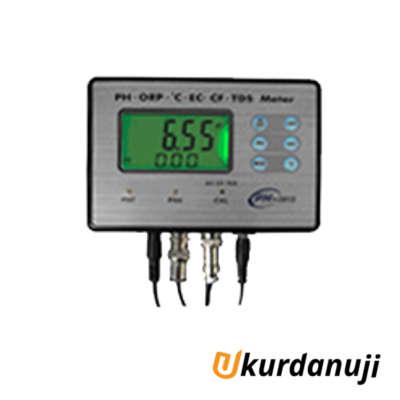 Alat Monitor Multifungsi AMTAST PH-2613