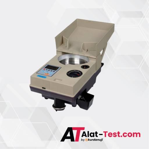 Alat Penghitung Coin AMTAST KX-QD1