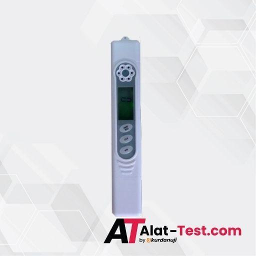 Alat Ukur Konduktivitas dan TDS AMTAST KL-732
