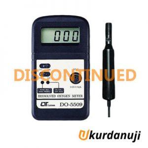 DO-5509