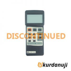 DO-5510