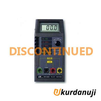 DW-6060