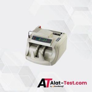 Penghitung Uang Kertas KX-996A