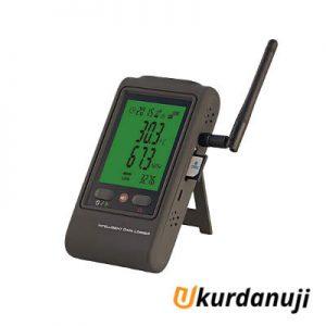 Alat Ukur Data logger AMTAST R90G3