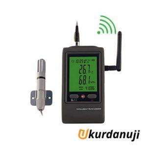 Alat Ukur Data Logger AMTAST R90W3